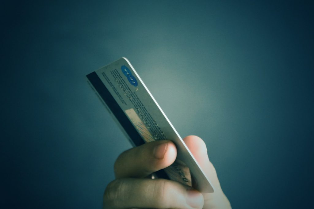 おまとめローンにより、毎月の返済額が減ったことも要因